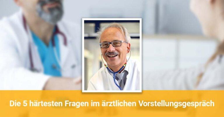 Porträt von Prof. Dr. Wolfgang Kölfen