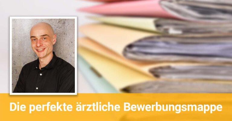 Porträtfoto von Bewerbungscoach Martin Sutoris