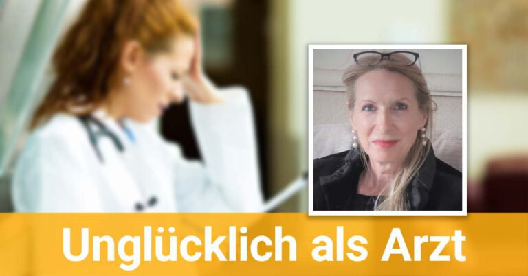 Porträtfoto von Frau Dr. Eva Dempewolf